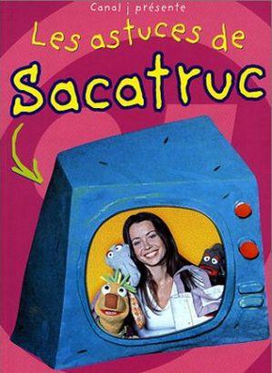 File:Sacatruc.jpg