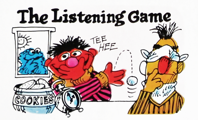 File:The Listening Game.png