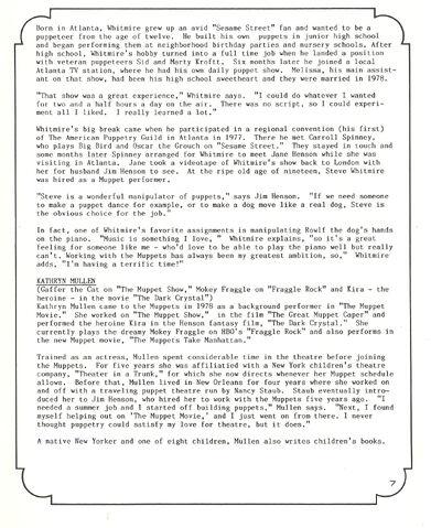 File:The Muppets Bio 7.jpg