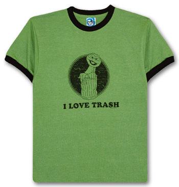 File:Tshirt.ilovetrash.jpg