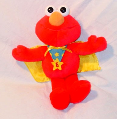 File:Tyco super muppet 1997 elmo.jpg