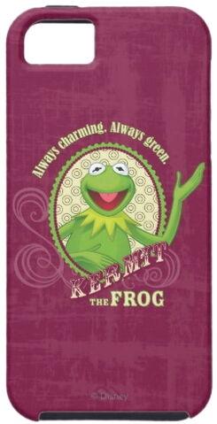 File:Zazzle kermit always green.jpg
