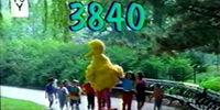 Episode 3840