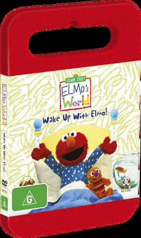 File:Elmosworldwakeupwithelmoaustraliandvd.png