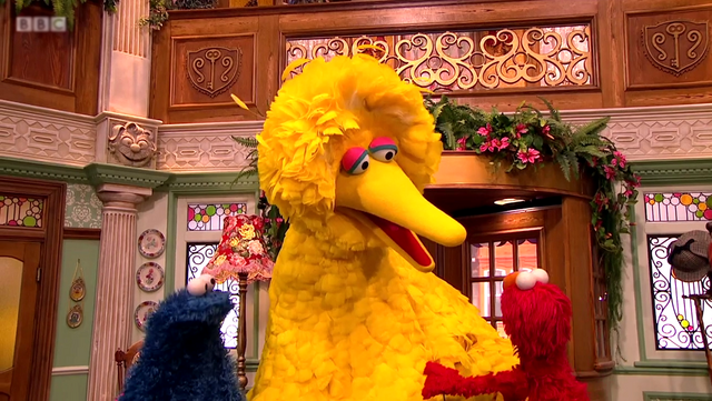 File:Furchester201.png