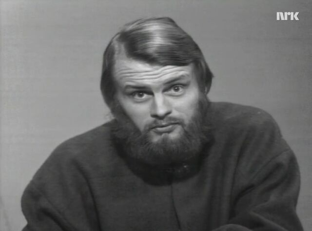 File:Harald Maele NRK 1972.jpg