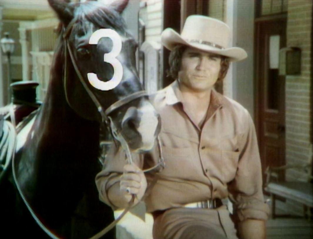 File:Michael-landon.jpg