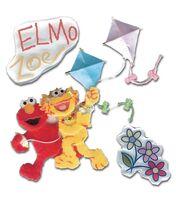 Scrapbook-Sticker-ElmoZoe
