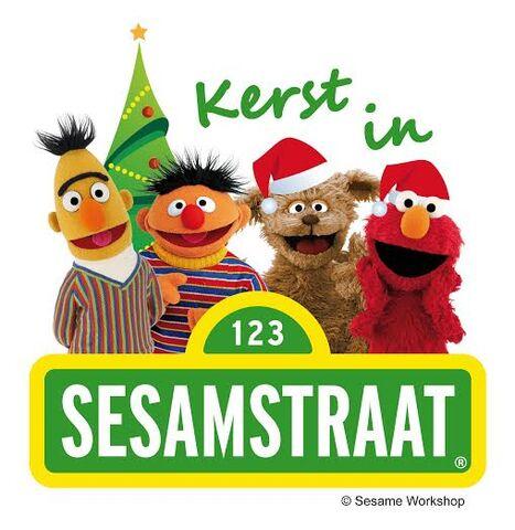 File:Sesamstraat1kerst.jpg