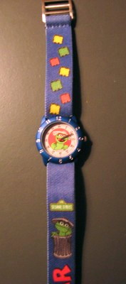 File:Adec oscar watch 2.jpg