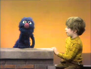 :Category:Muppet_&_Kid_Moments