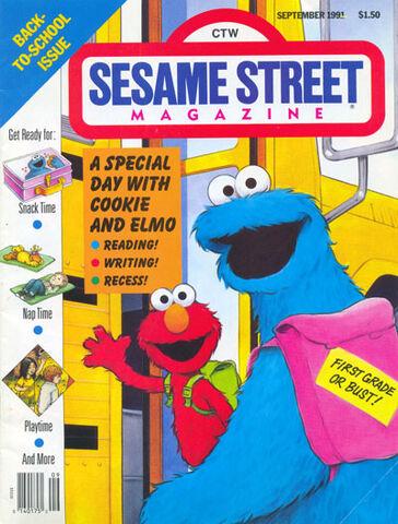 File:Ssmag.199109.jpg