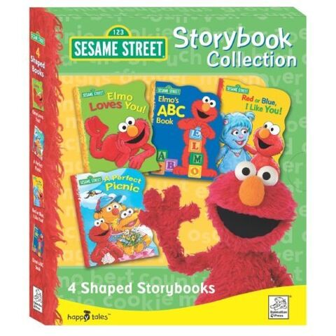 File:StorybookCollection.jpg