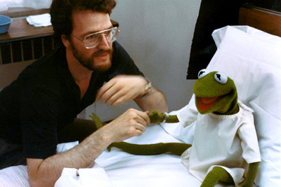 File:DavidMisch&Kermit-(fixed).jpg