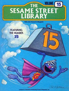 Book.sslib15