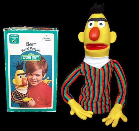 File:Child guidance 1973 bert puppet 1.jpg