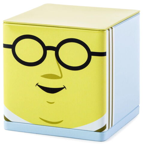 File:Cubeez bunsen.jpg