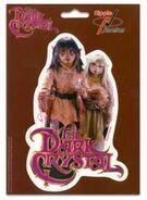 DarkCrystal.sticker.2