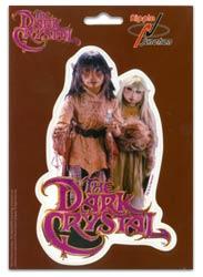 File:DarkCrystal.sticker.2.jpg
