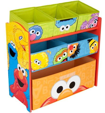 File:Delta children's products 2011 multi bin toy organizer.jpg
