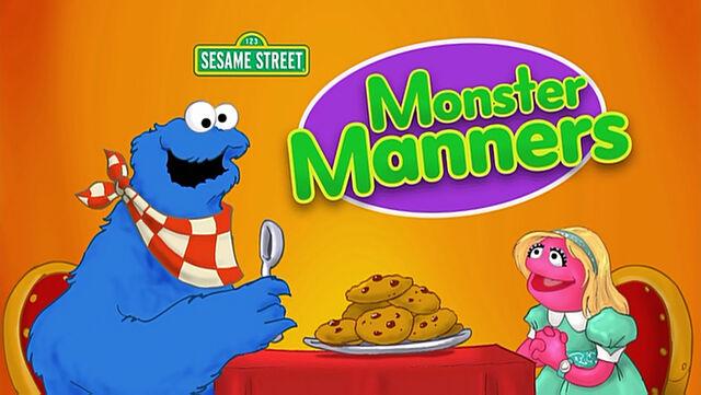 File:MonsterManners-Title.jpg