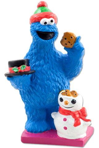 File:Tablepiece-cookie.jpg