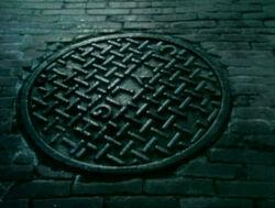 0004.manhole1