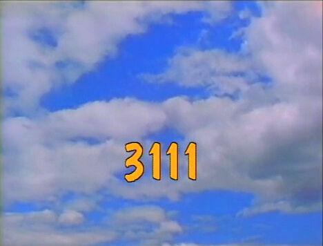File:3111.jpg