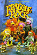 Annual.fraggle1984