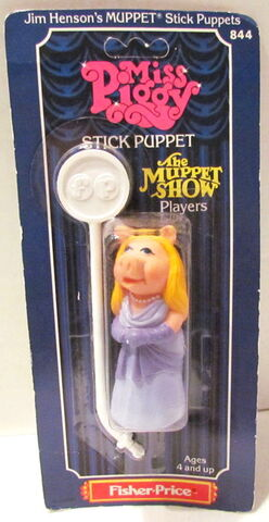 File:Fisher price 1979 stick puppets piggy.jpg