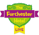 The Furchester Hotel Live