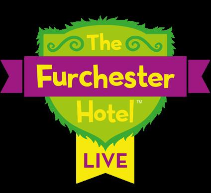 File:FurchesterLive-Logo.png