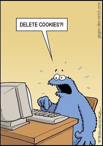 File:Gegen-den-strich - delete cookies.jpg