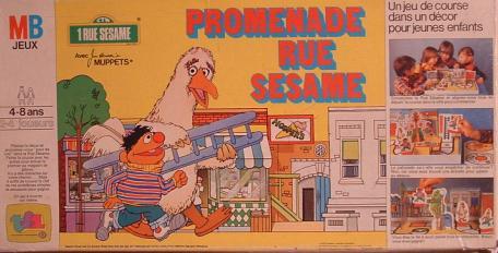 File:Promenaderuesesame.JPG