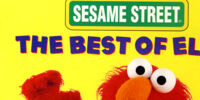 The Best of Elmo (album)