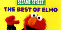 Elmo Songs