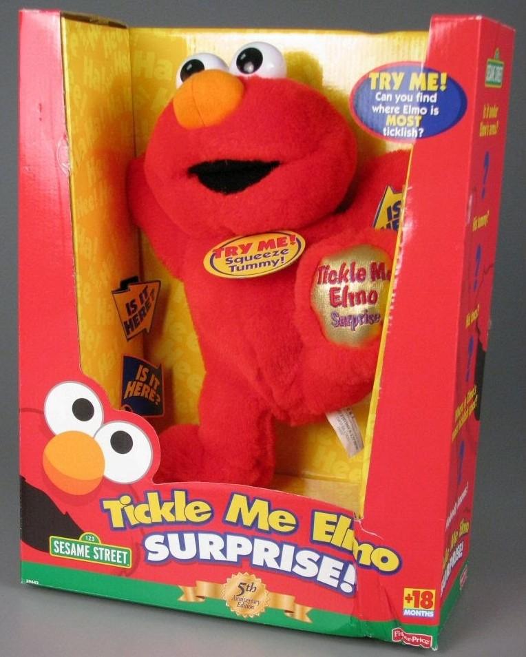 File:Ticklesuprise.jpg