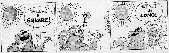 File:1973-09-08.jpg