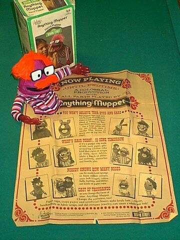 File:Anythingmuppetdoll.jpg