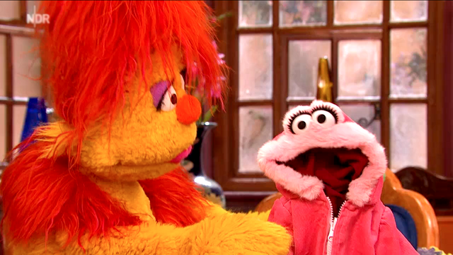 File:Furchester-Ep42.png