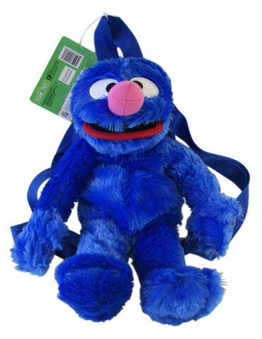 File:Grover-plush-backpack-animations.jpg