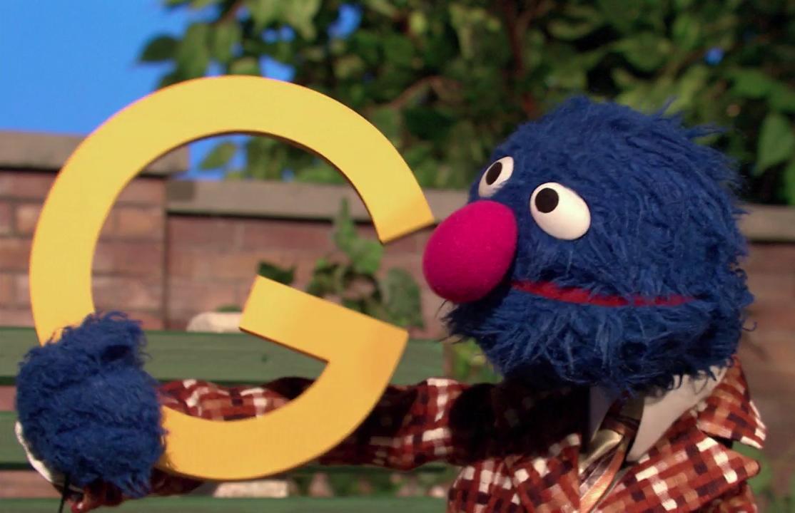 File:GroverGameHost.jpg