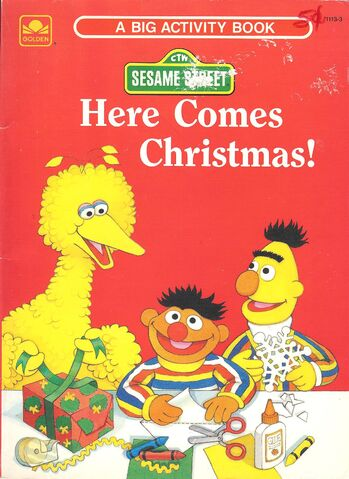 File:Herecomeschristmas.jpg