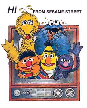 File:IceFollies1976ProgramPageMathieu.jpg