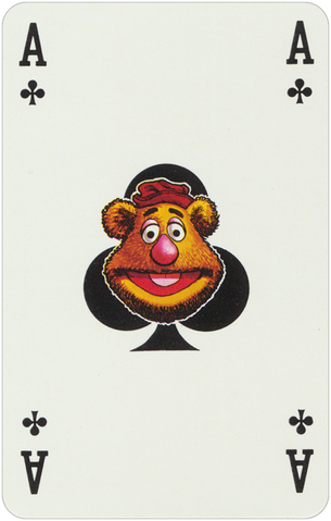 File:1978 playing cards Ace Clubs.png