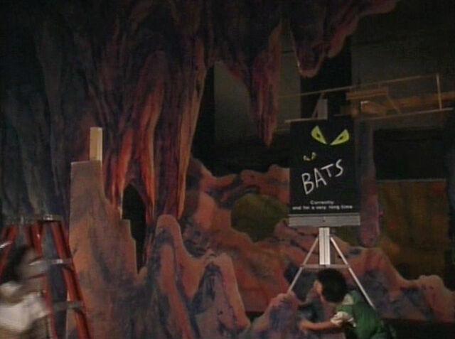 File:Bats musical poster.jpg