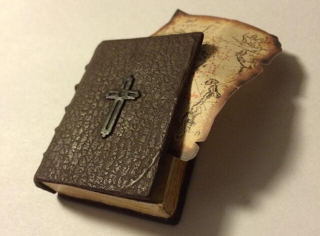 File:Bible action figure.jpg