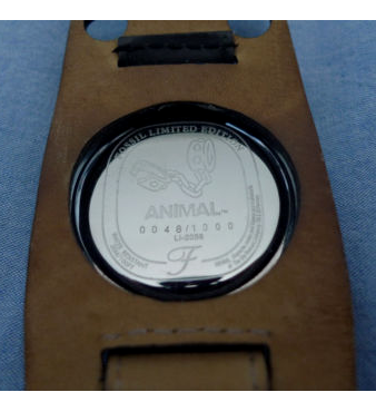 File:Fossil 2002 limited edition animal watch 3.png
