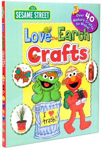 File:Love the earth crafts.jpg