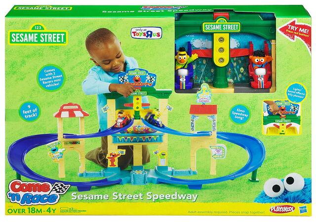 File:Speedway 1.jpg